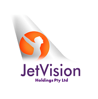 At van Deventer, Chairman and CEO, JetVision Holdings